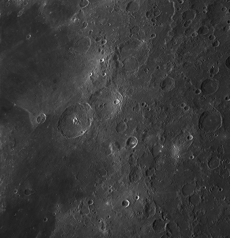 Moon_202603-registax1-final.jpg