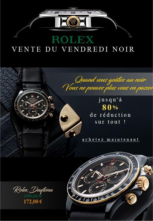 Rolex-Black-Friday.jpg.fb3c87305e47c3861aba898fa902a094.jpg