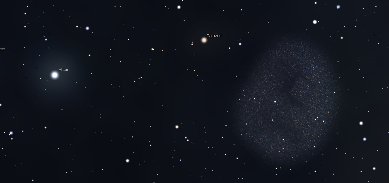 Stellarium.png.e9ad86f7df4298e469553779d0755dc7.png
