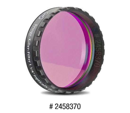 baader-fringe-killer-filter-1-1-4--ed7.jpg.a88d56ef1502bad6ac9e577748f6d3d5.jpg