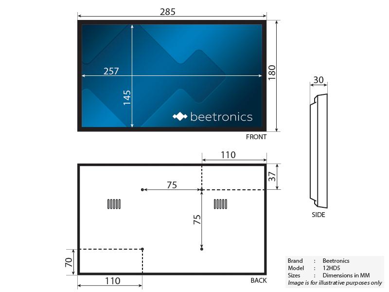 beetronics-12hd5.png.72ba14a58bbc9e3b5975df224706cee6.png
