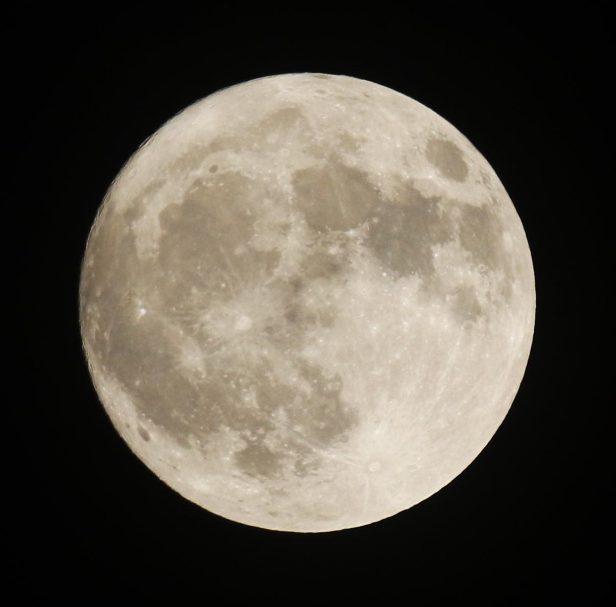 la lune,  au soir du 03/11/2017 (00033477.JPG)