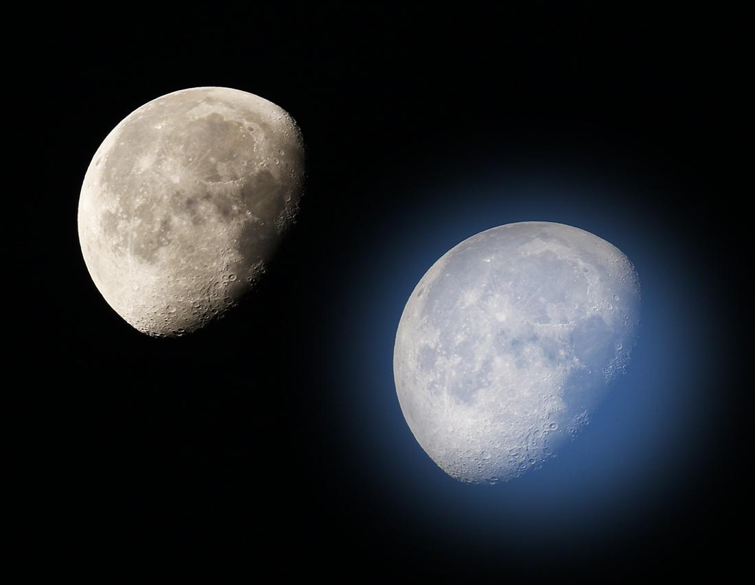 la lune,  au matin du 08/11/2017 (00033576.JPG)