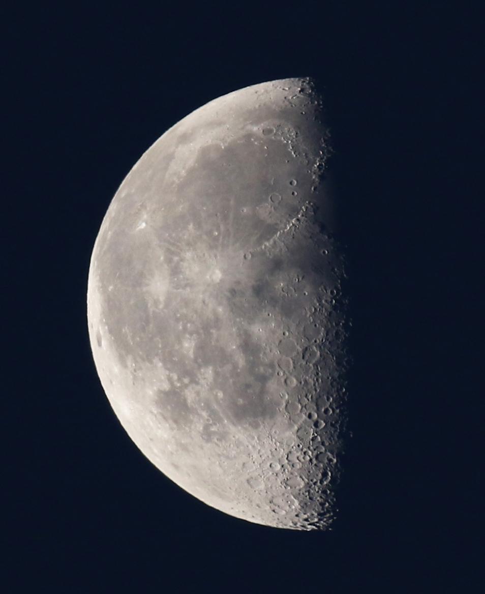 la lune,  au matin du 10/11/2017 (00033603.JPG)