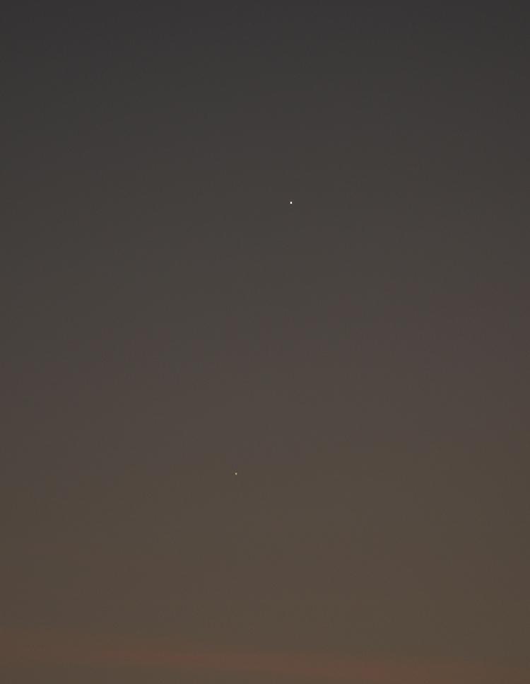 la conjonction Vénus Jupiter du 12/11/2017 (00033728 38 42.JPG)
