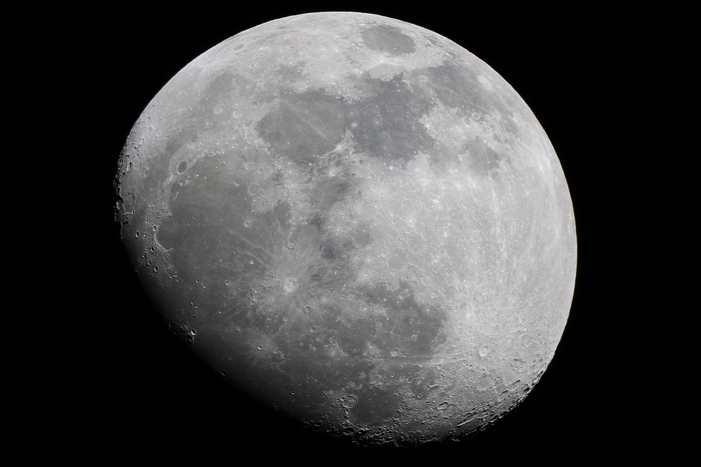 Lune du 31 octobre 2017 lune astrosurf - Lune descendante octobre 2017 ...