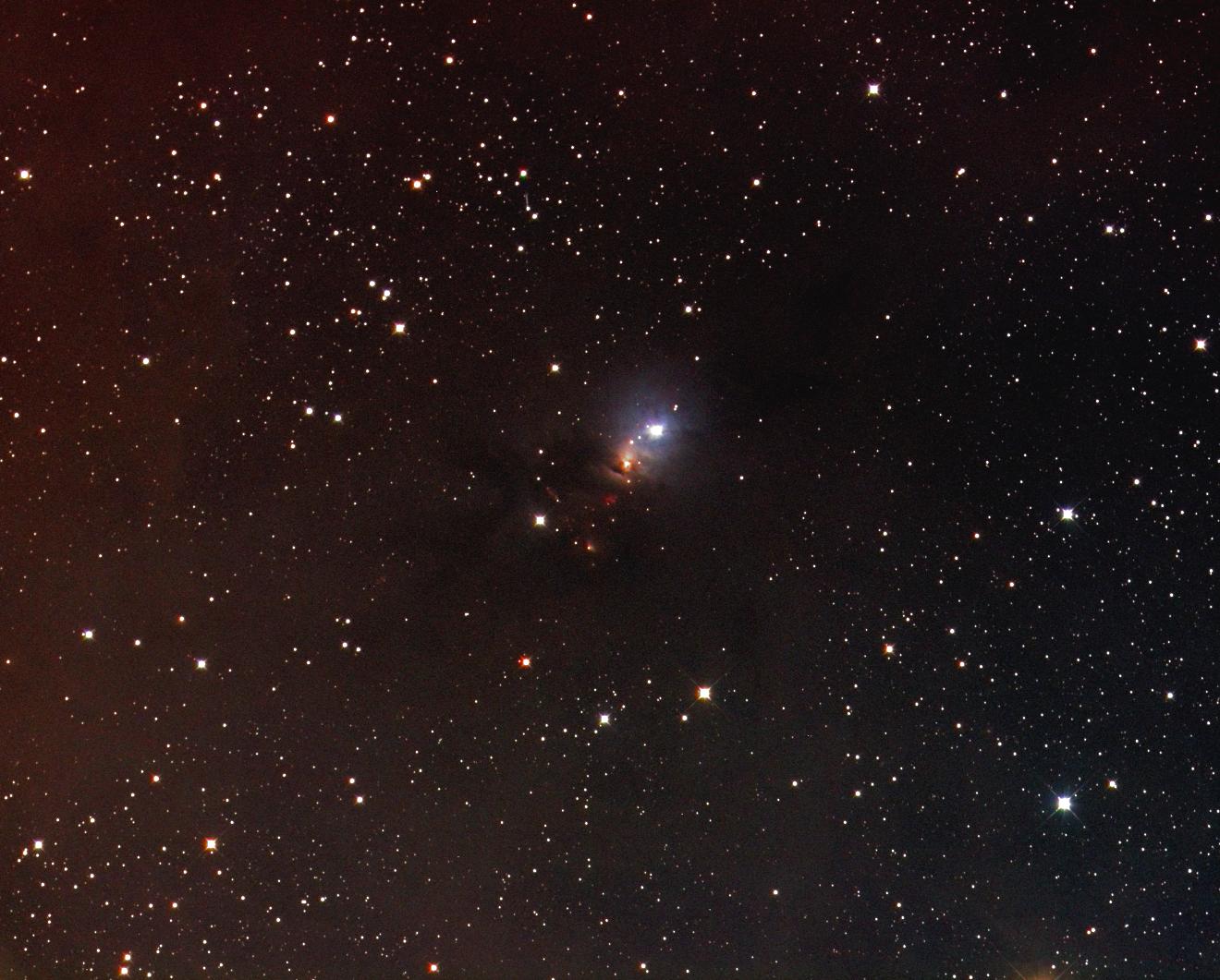 NGC 1333.png
