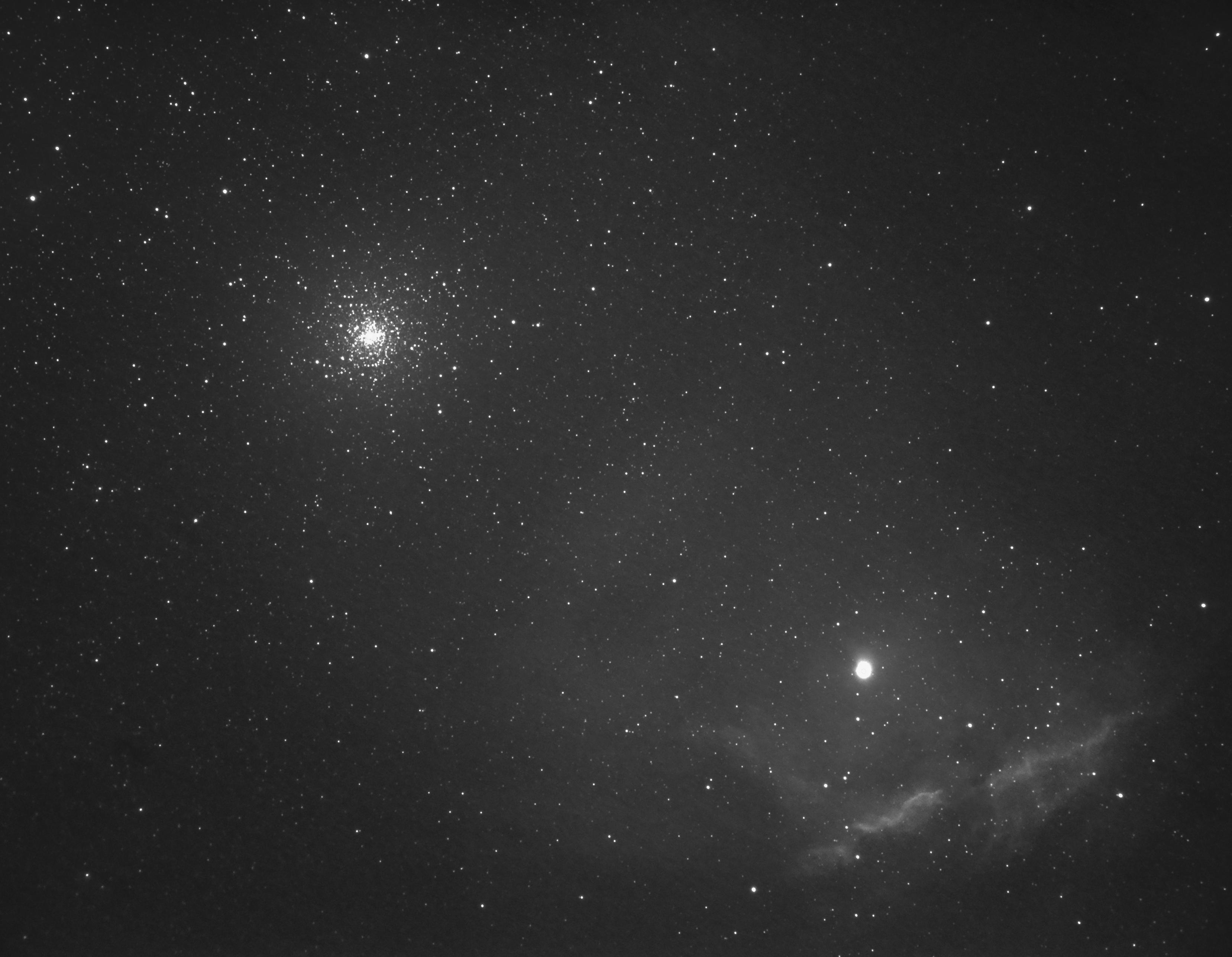 Sh2-9 Antares et M4 Scorpion en Ha.jpg