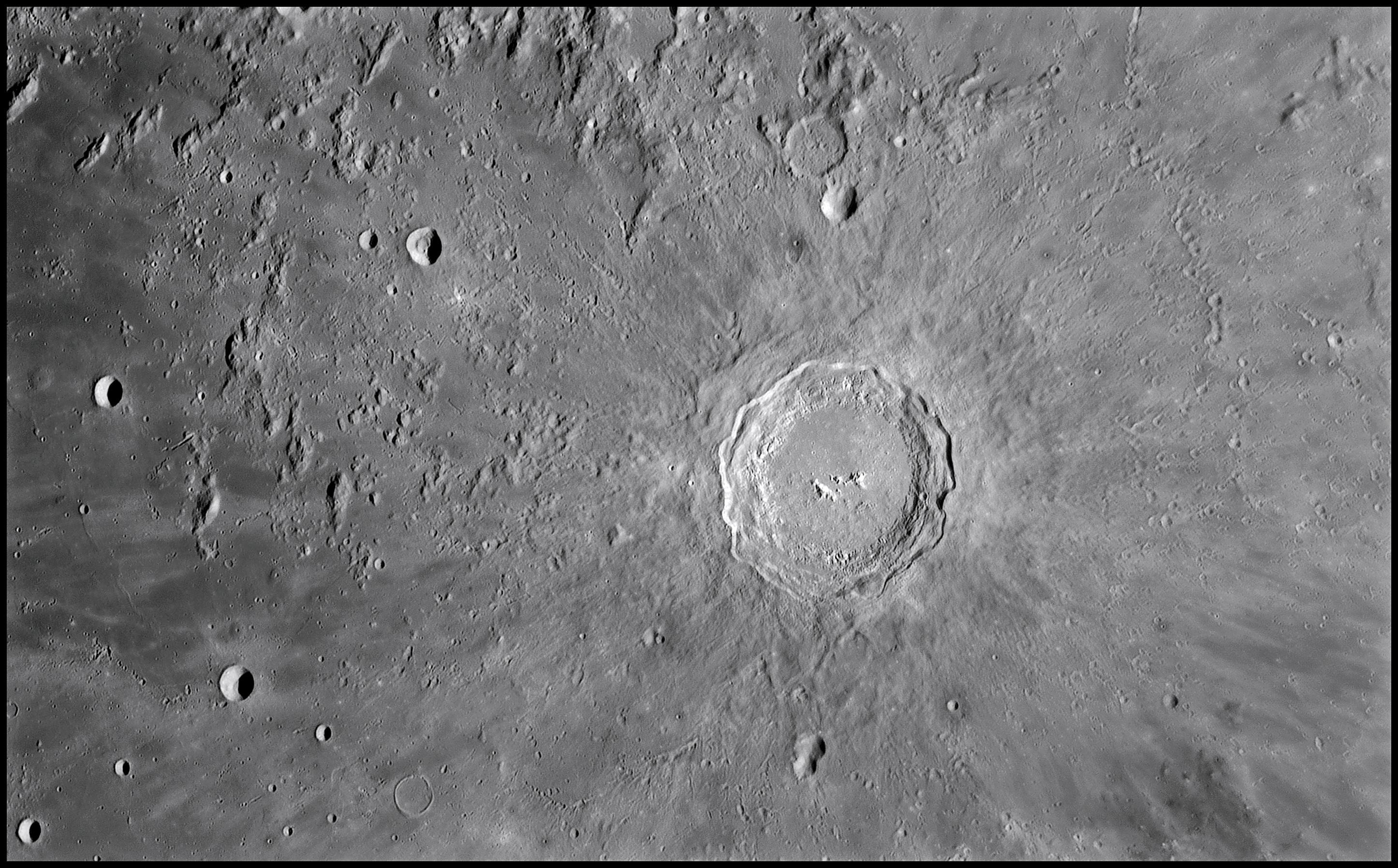 Copernic CFF350 .jpg