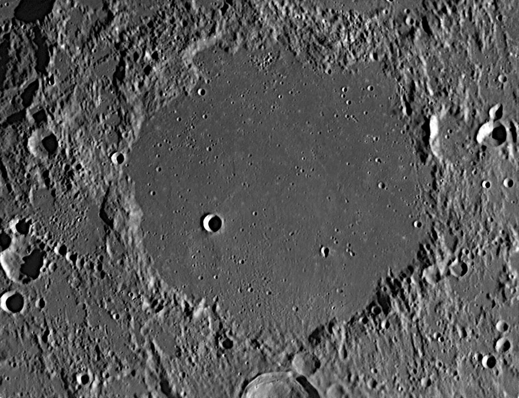 Ptolémée .  N400 . le 22/10/2016 .