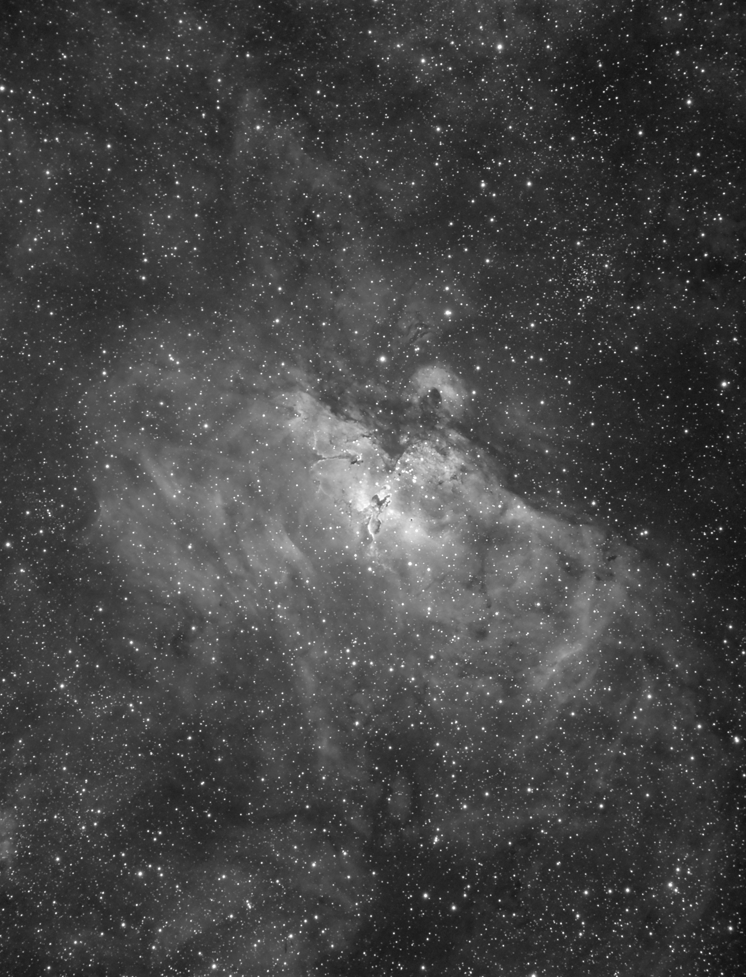 Serpent-M16-Eagle Nebula H-Alpha.jpg
