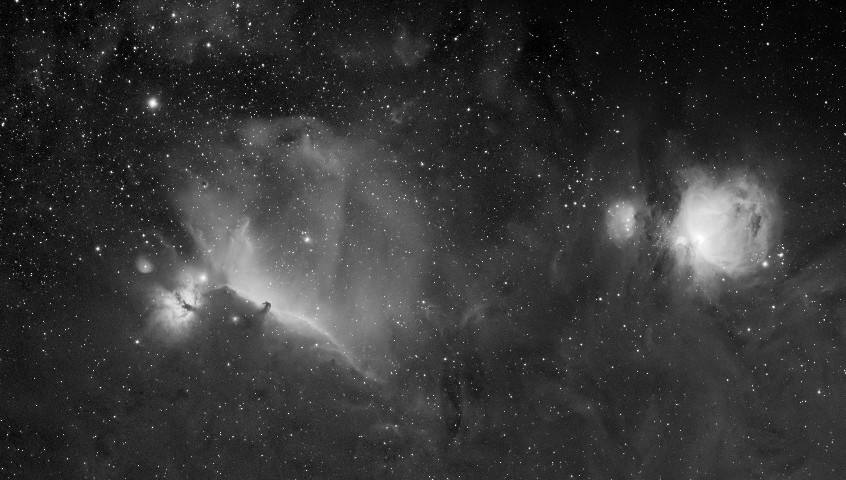 IC434 et M42_Ha_mosaïque.jpg