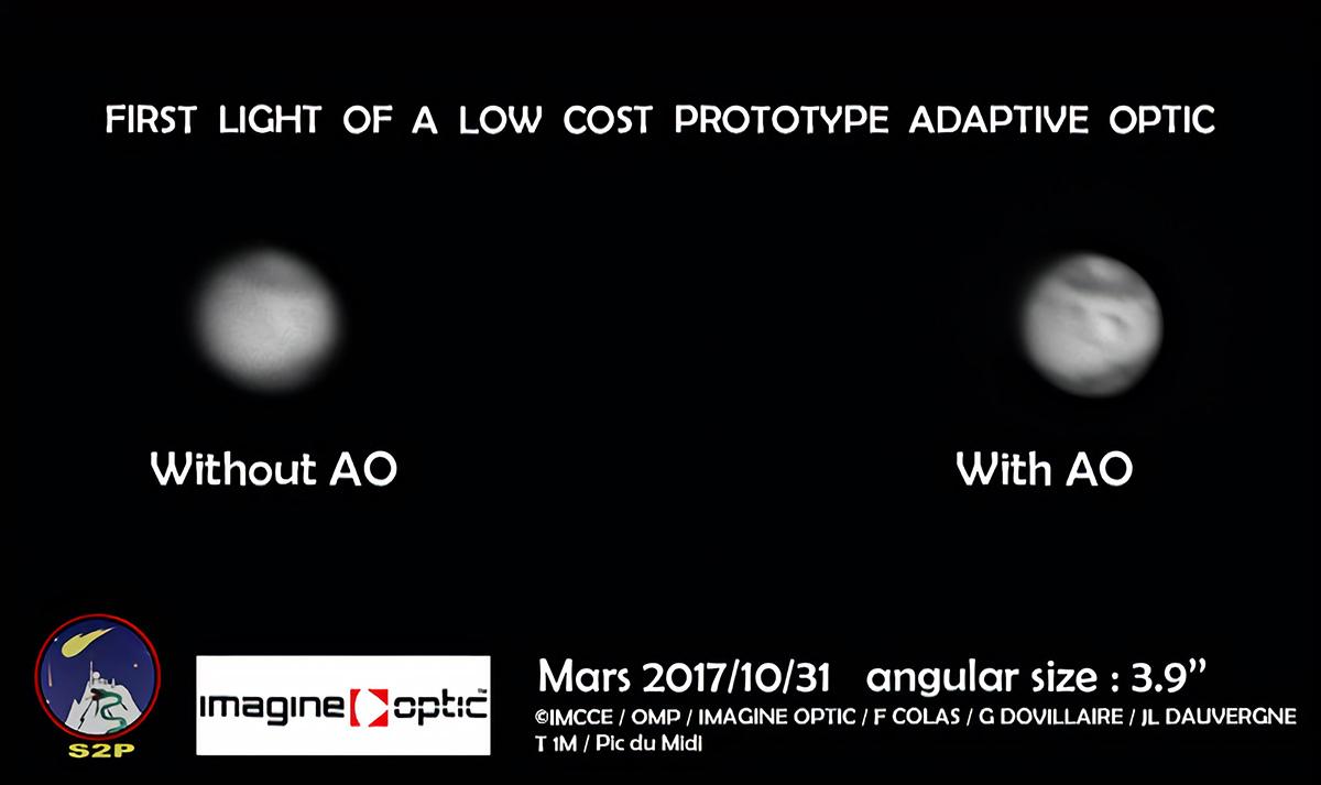 large.AOfirstlight2.jpg.6b74001a097f7dba