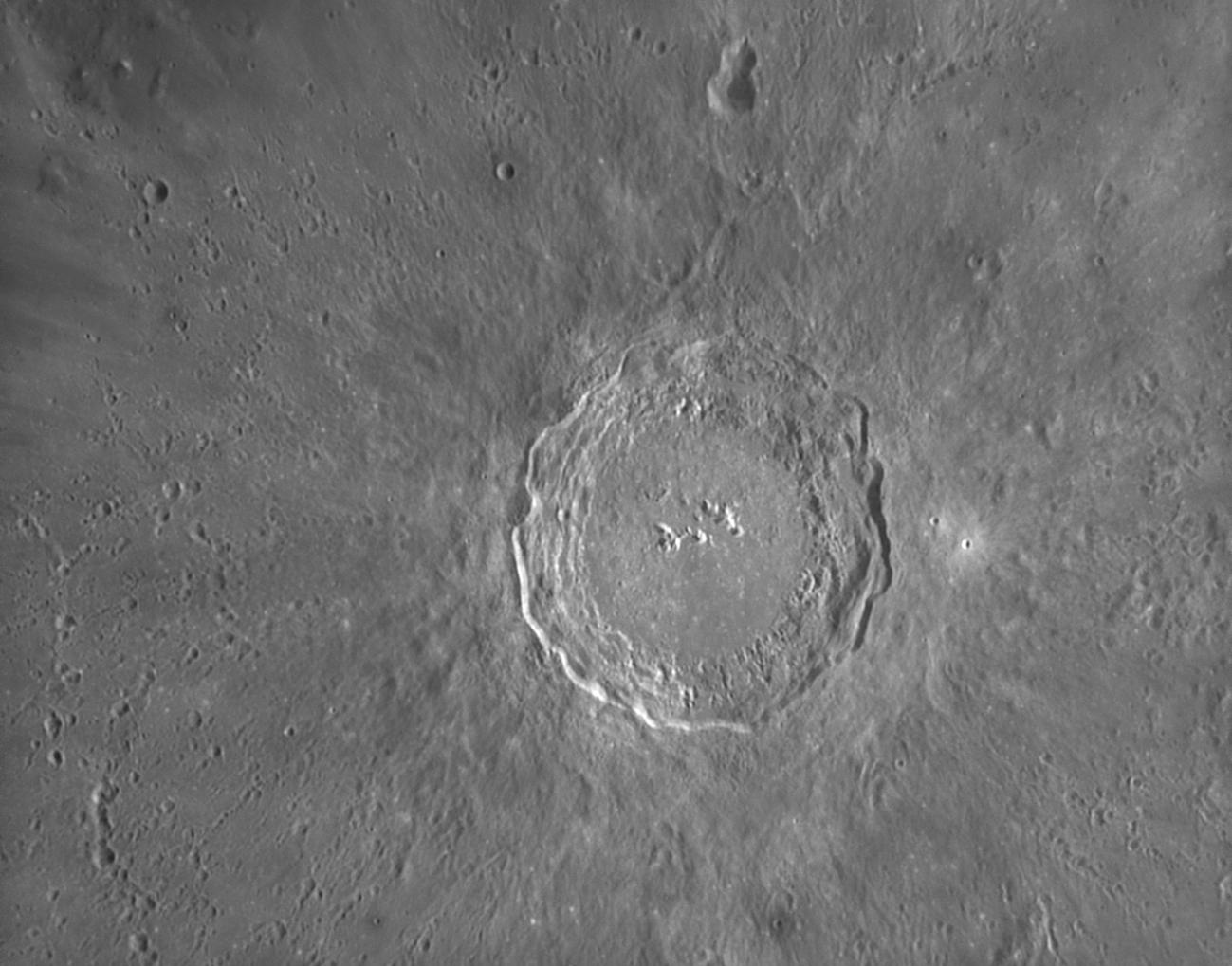 Copernic . N300 . le 11/10/2017 .