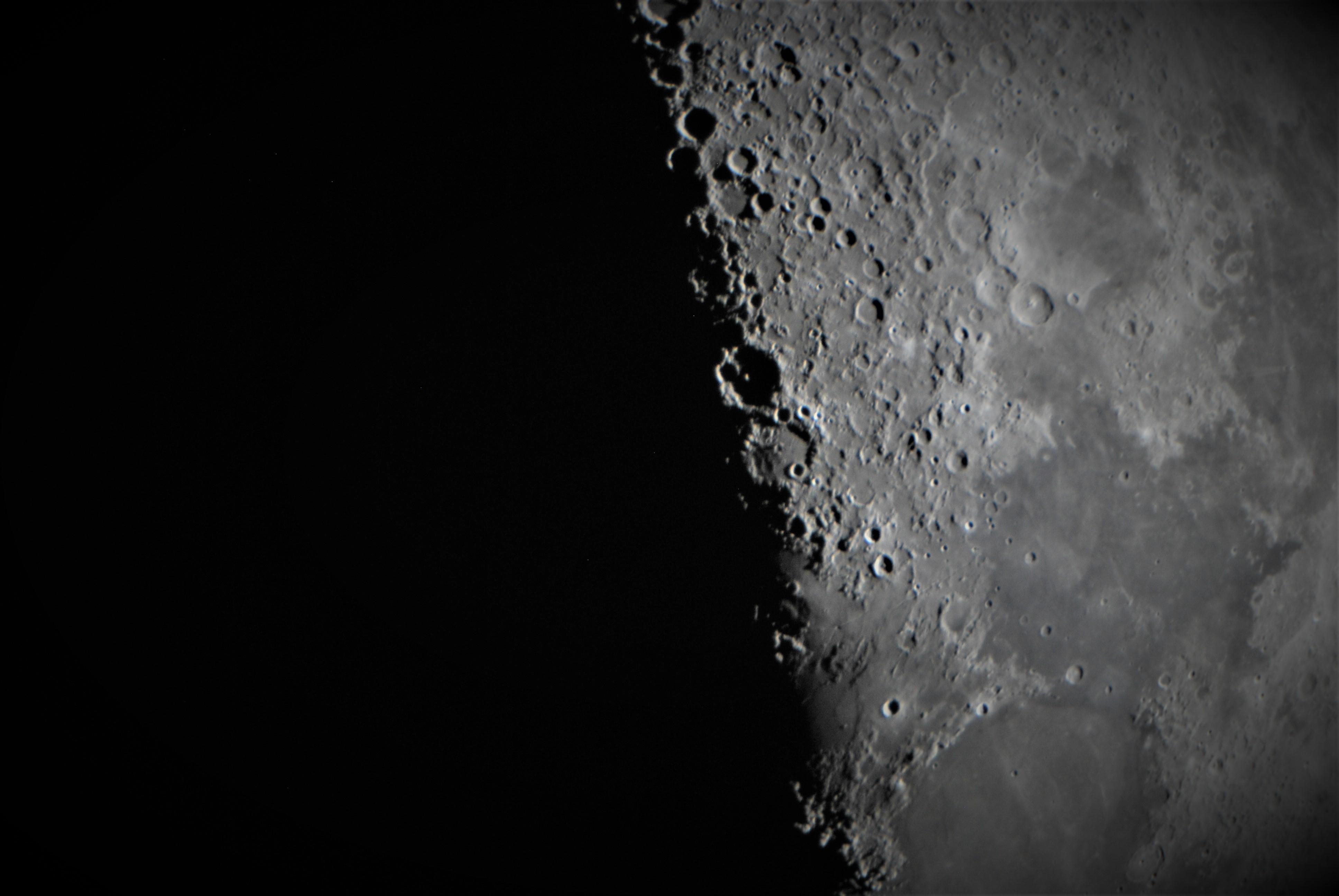 Lune .JPG