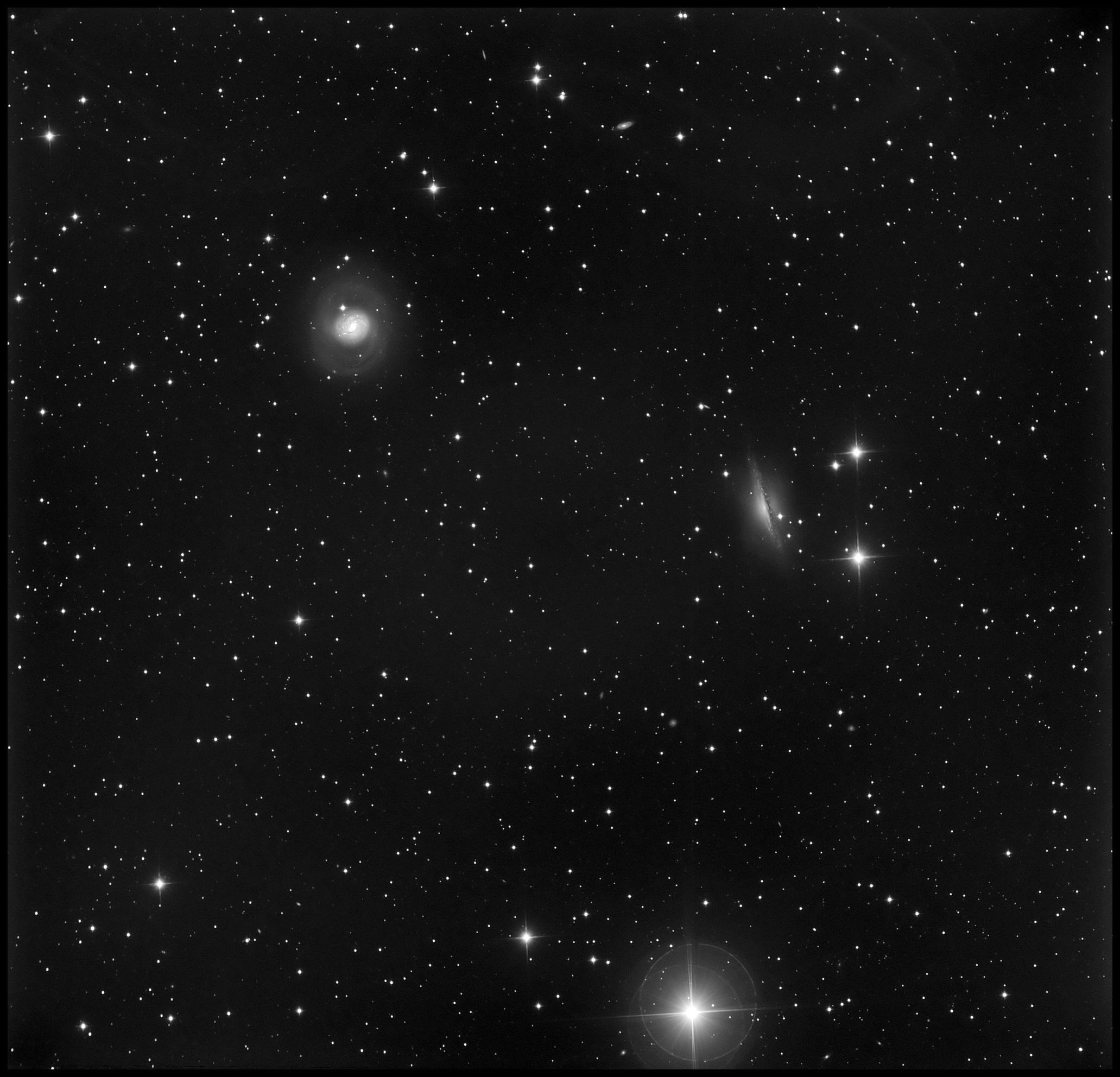 NGC_1055_50Full_.jpg