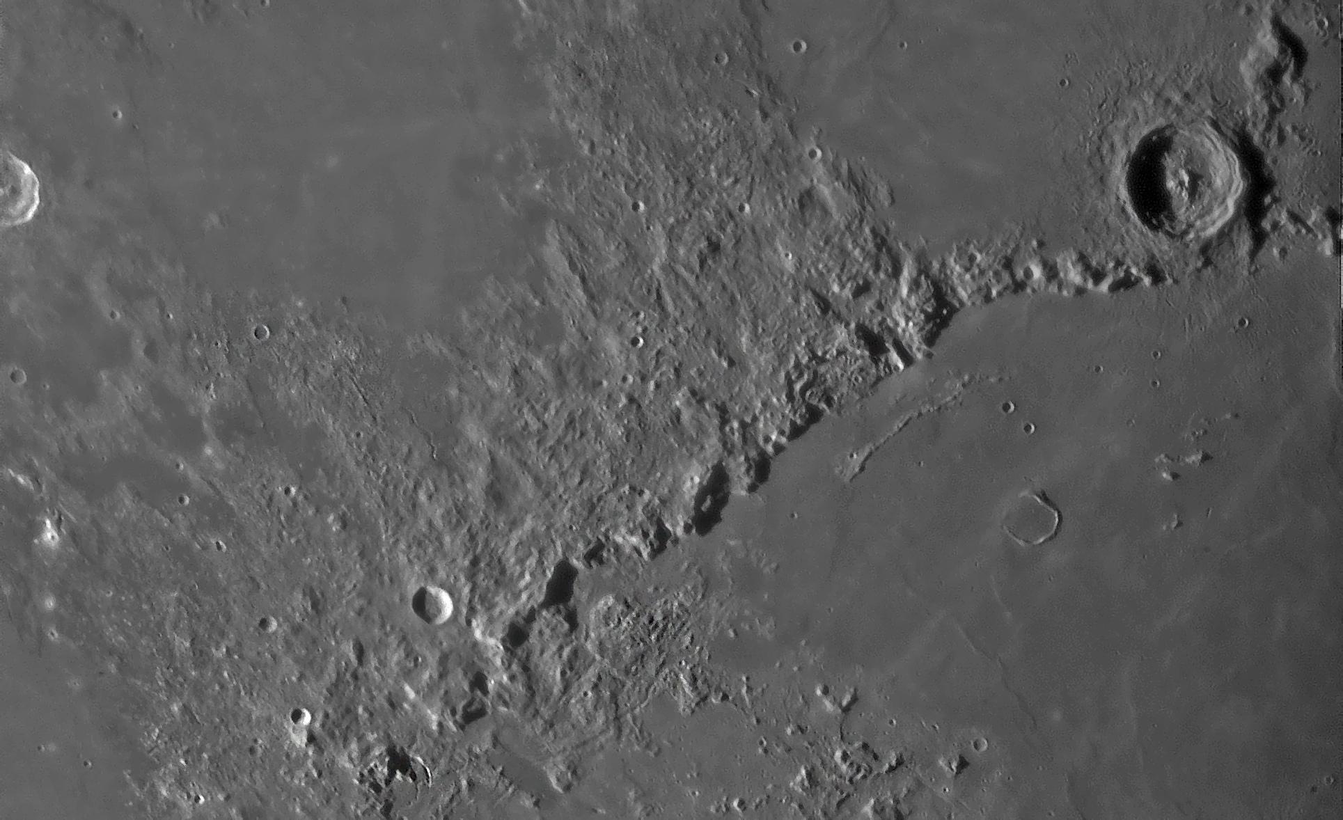 lune27nov4.jpg