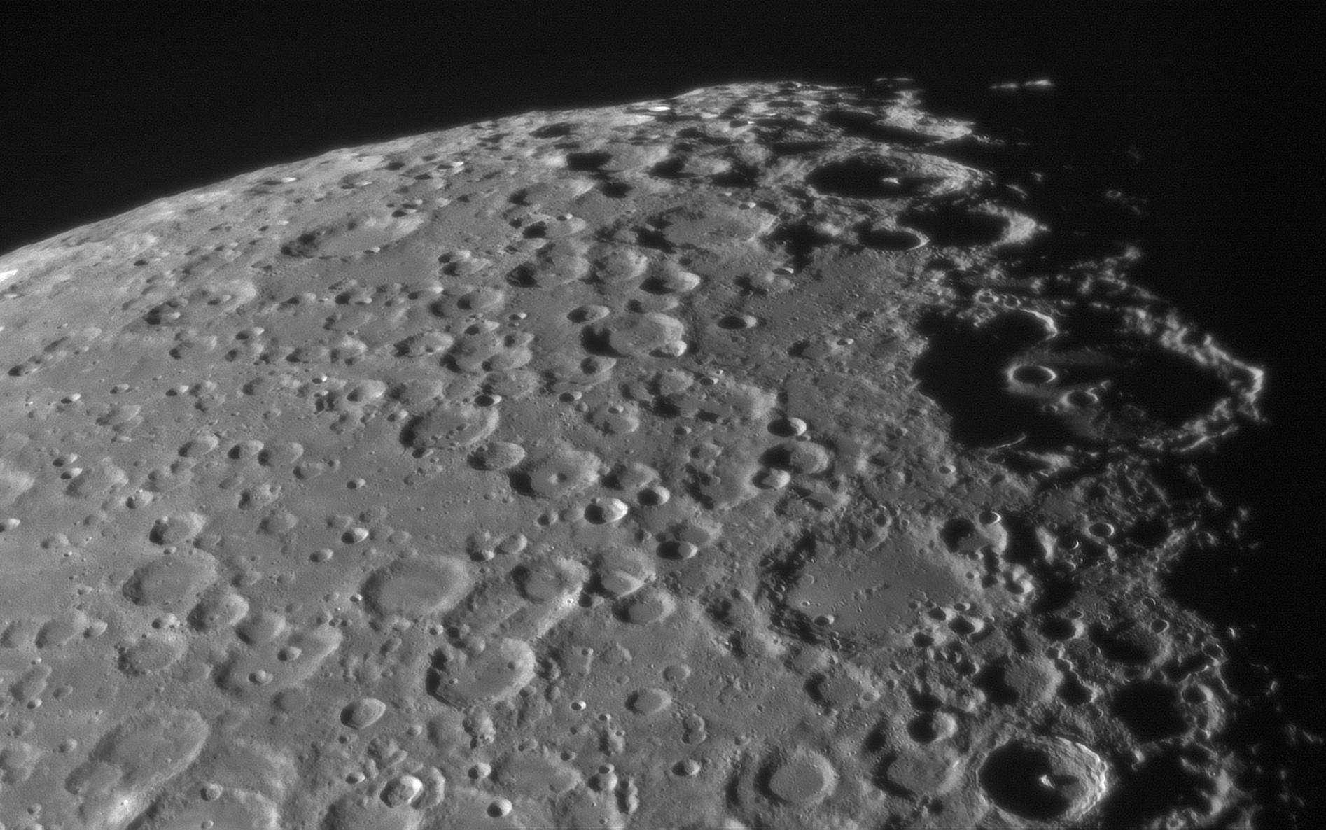 lune27nov6.jpg