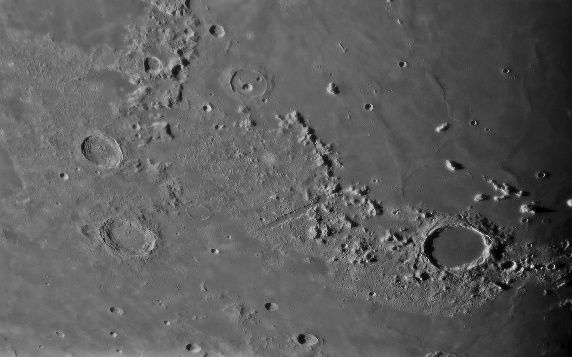 lune27nov7.jpg