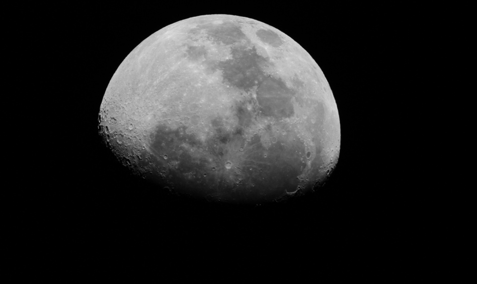 _MG_0002 lune.jpg