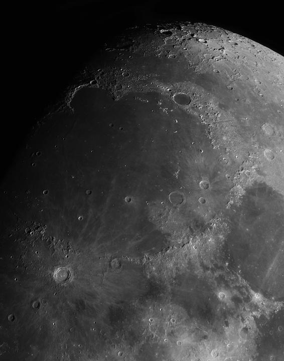 Bout de lune1modif.jpg