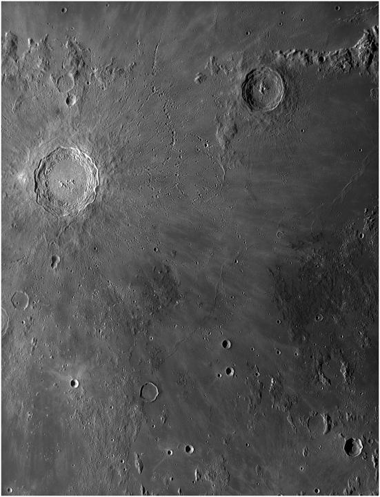 Copernic et éjectas 2016_09_23.jpg