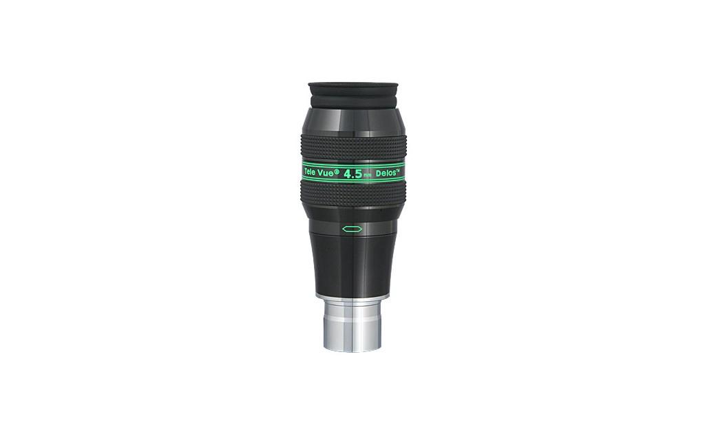 oculaire-televue-delos-45mm-72.jpg