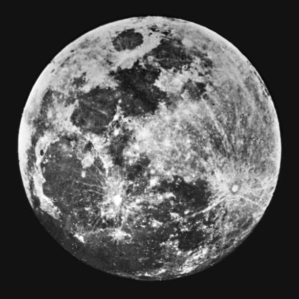 premiere-photo-lune.jpg