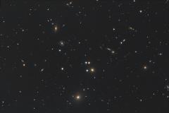 ARP65LRGB_o.png