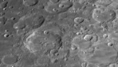 Maurolycus .N400 . le 07/11/2017 .