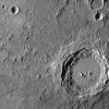 2017_10_13 de Copernic à Eratosthène 133%