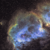 IC 1848.png