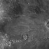 Eratosthenes et Copernicus