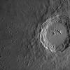 Copernic . N300 . le 13/10/2017 .