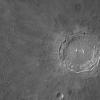 Copernic . N400 . le 11/11/2016 .