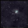 NGC1333_A.jpg