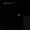 spot brillant sur neptune le 13 octobre 2017