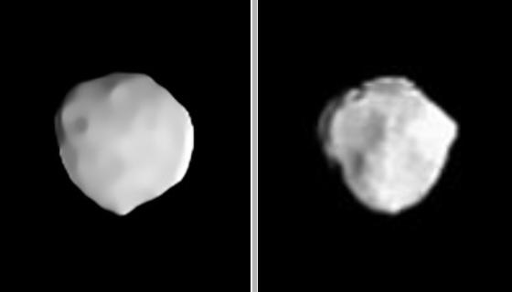 324-Bamberga-SPHERE_21-Lutetia-Rosetta.png.af345ce5b8bd456c0de2b136a594a473.png