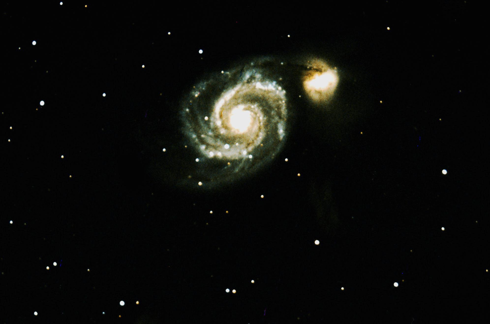 m51  astrosurf.jpg