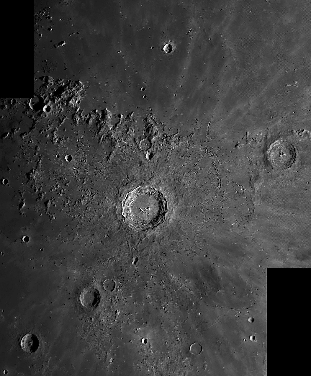 Billialdus Moon_060417_ZWO ASI120MM_Gain=58_Exposure=1 (2) - Copie.jpg