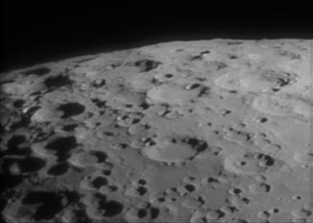lune 3nb.jpg