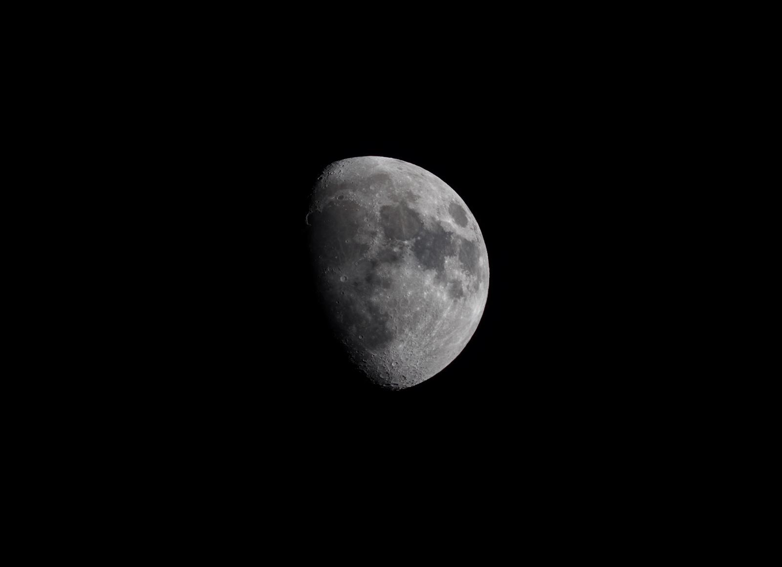 Lune, le 28.12.jpg