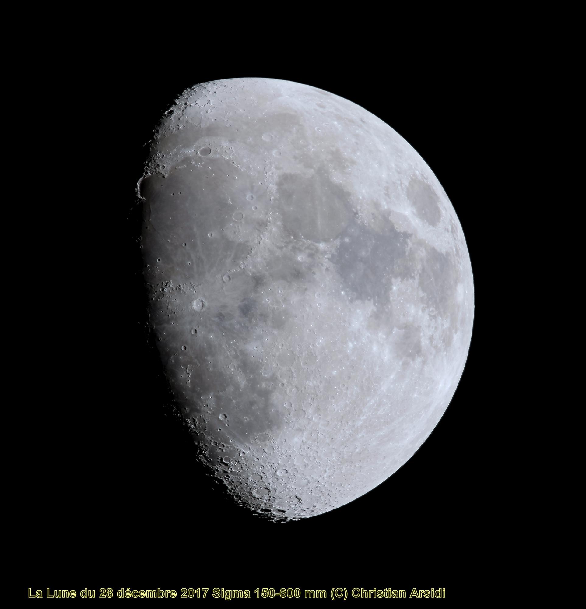 La Lune 7 images du 28 décembre 2017 recadrée BV JPEG.jpg