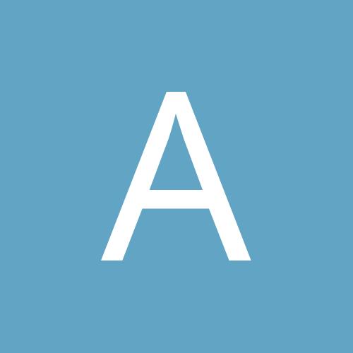 Archimade