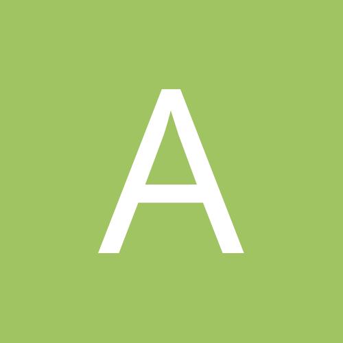 astrobasque