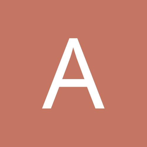 Astrochoupe