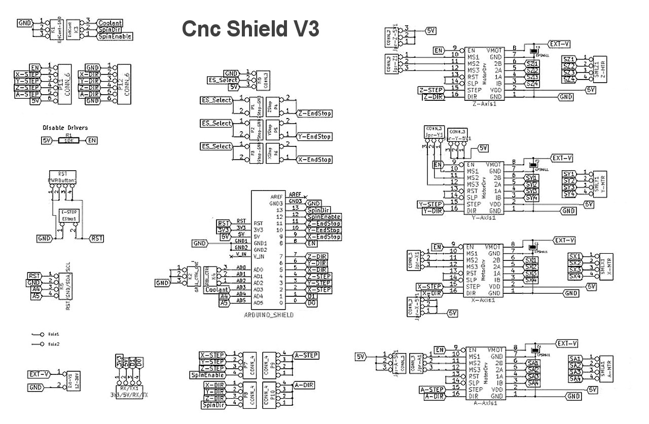 CNC_Shield_V3_Schematics.jpg