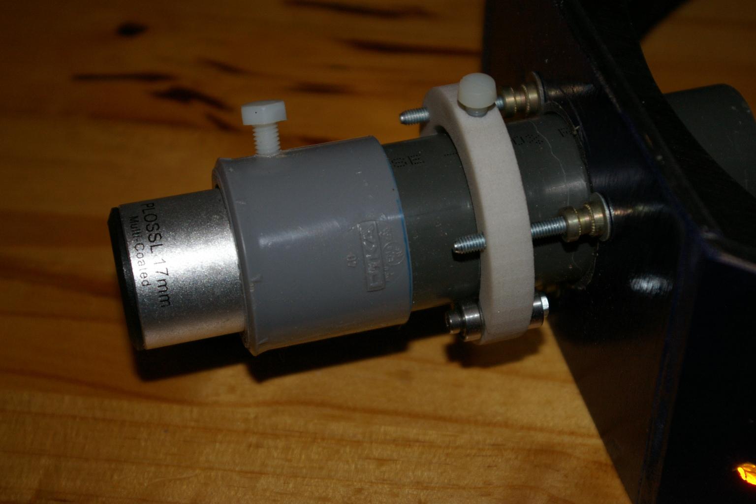 IMGP5941.JPG