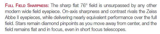 M-sharpness.JPG.4b19a0960aa48e56422e2b8490e011f4.JPG