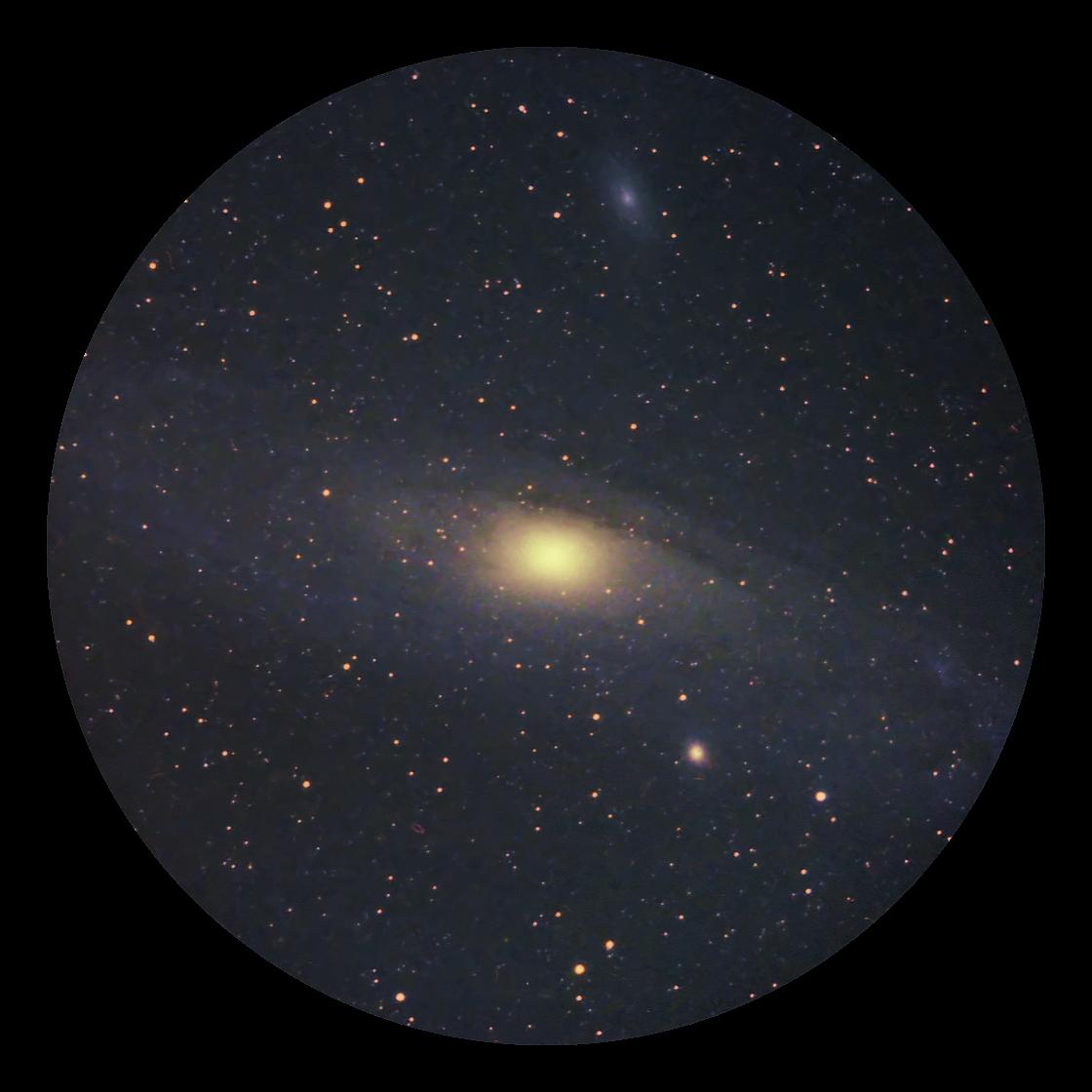 M31_den_a.png.4ec9d33b2019f2783765999f7883eb3d.png